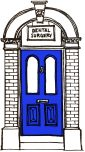 cropped-door-pic-light-blue3.jpg