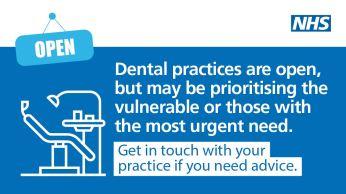 Dentists Open_Artboard 1