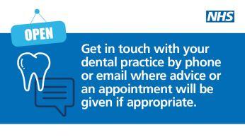 Dentists Open_Artboard 2