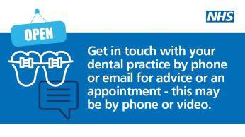 Dentists Open_Artboard 4